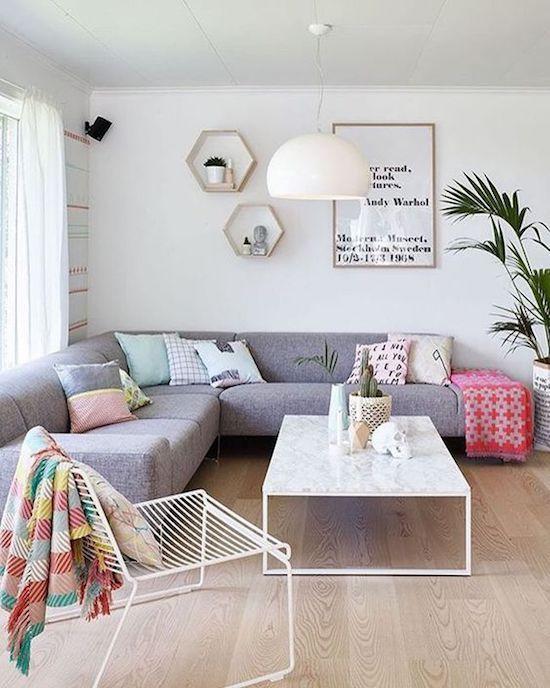 Ανακαίνιση-και-Airbnb-15